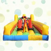 FU-OB06 Inflatable Obstacle
