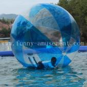FLWB-02_Colorful water ball