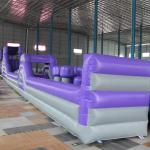 FU-OB37 Inflatable Obstacle