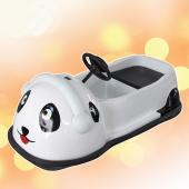 FNDB-06 Fiberglass Parental Animal Electric Drift Car